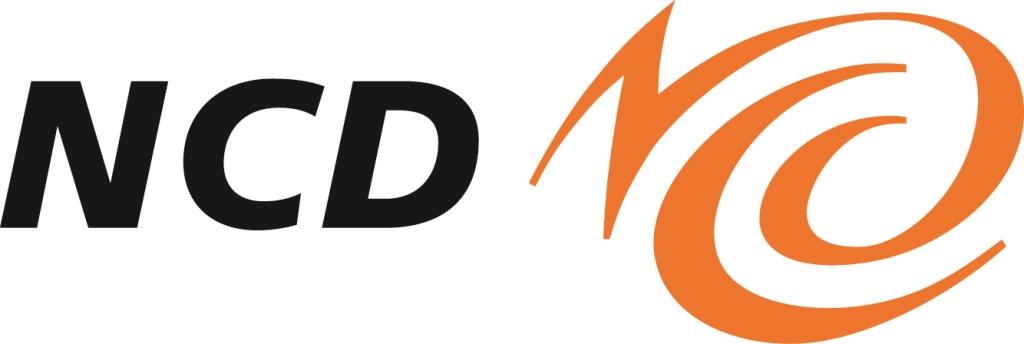 NCD Nederlandse vereniging van Commissarissen en Directeuren