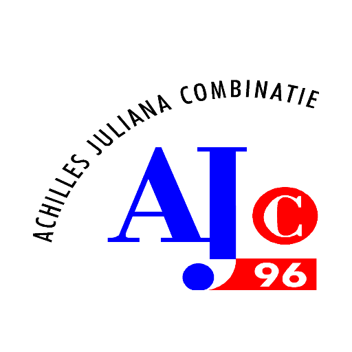 Achiles Juliana Combinatie, AJC 96