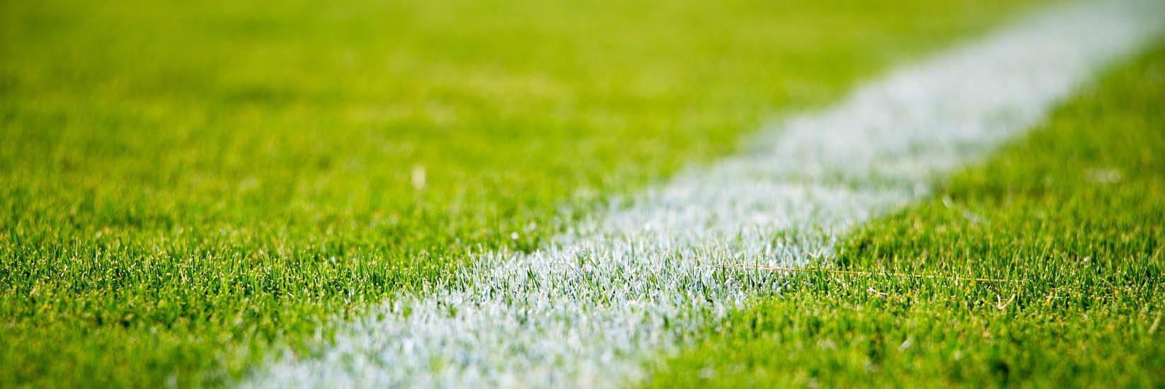 Contactformulier UwContributie s.v. Sportlust Glanerbrug. Stel je vraag of geef een wijziging door.