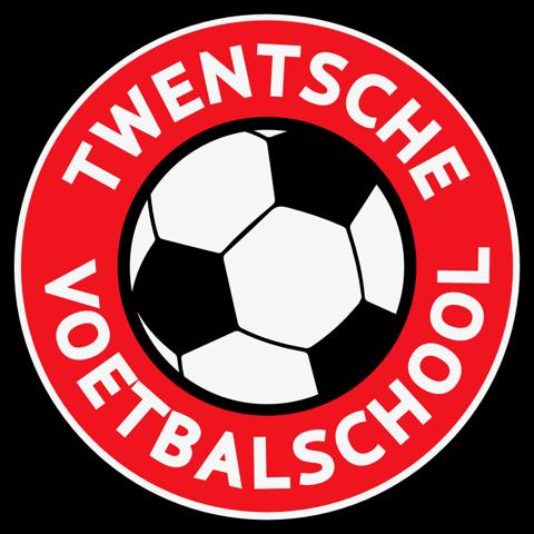 Twentsche Voetbalschool