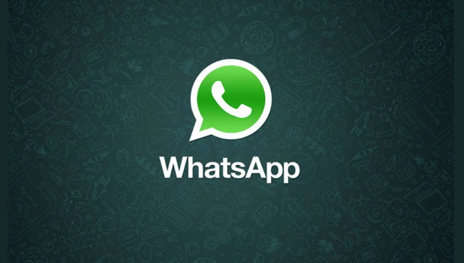 WhatsApp1-915x518