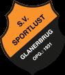 Contactpagina UwContributie voor leden van voetbalvereniging s.v. Sportlust Glanerbrug | Neem direct contact op over uw lidmaatschap