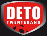 Contactpagina UwContributie voor leden van voetbalvereniging DETO Twenterand | Neem direct contact op over uw lidmaatschap
