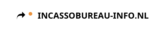 Incassobureau-info.nl