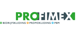 PROFIMEX,Bedrijfskleding, Promokleding, PBM