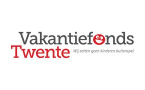 Vakantiefonds Twente
