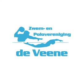 De Veene, Zwem- en Polovereniging