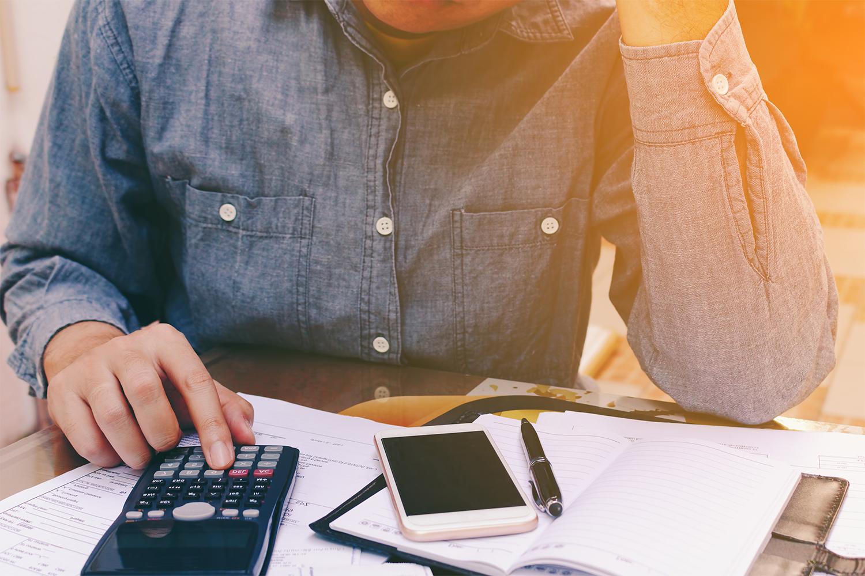 Wij helpen wanneer uw klanten niet willen betalen | Al jarenlang een hoge incassoscore | Resultaat binnen 30 dagen | 14 dagen brief