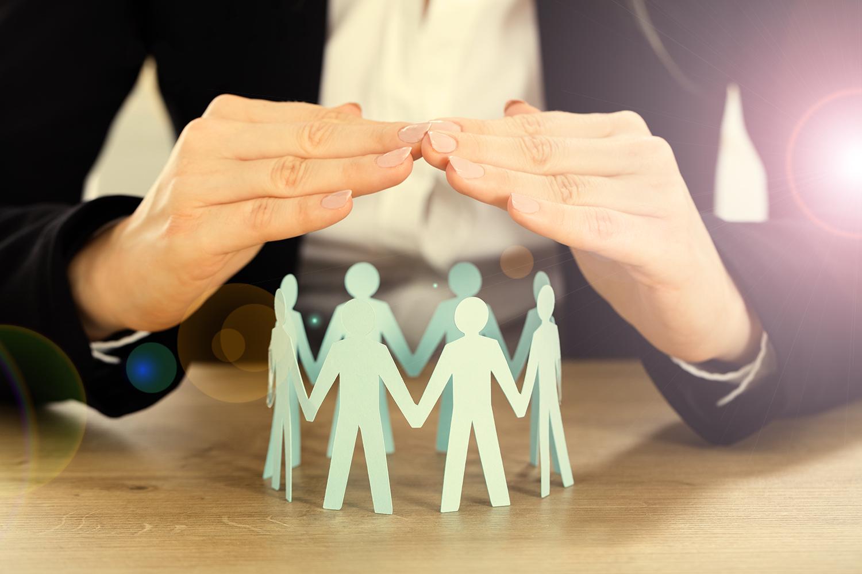 Maatwerk als het gaat om incasso, ambtelijke werkzaamheden en juridisch advies & specialist op het gebied van huurrecht en mediation
