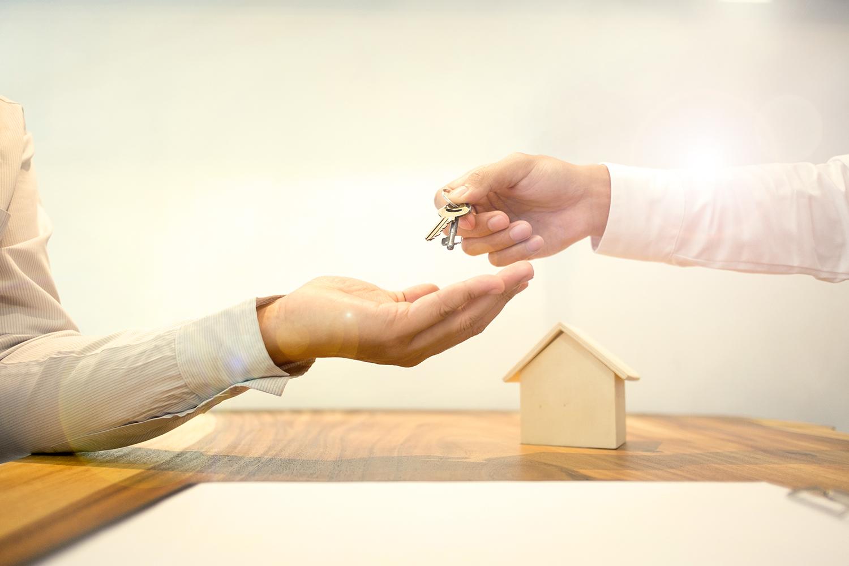 Incasseren huurachterstand, opzegging per exploot, advies bij vertrekkende huurders en bij overlast, procederen bij kantonrechter en verzorgen van ontruiming