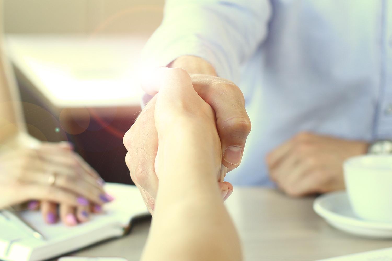 Conflictsituaties: Familie, omgeving, werk en zakelijk.