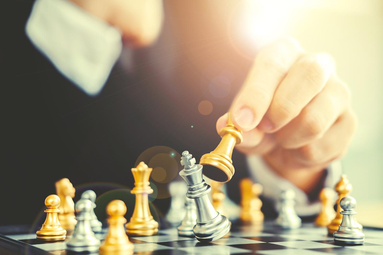 Maatwerk als het gaat om incasso, ambtelijke werkzaamheden en juridisch advies & specialist op het gebied van huurrecht en mediation.